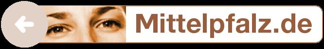 Mittelpfalz Logo